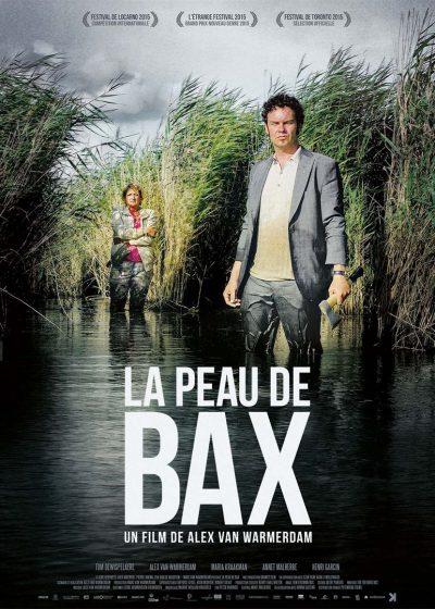 bax-v2