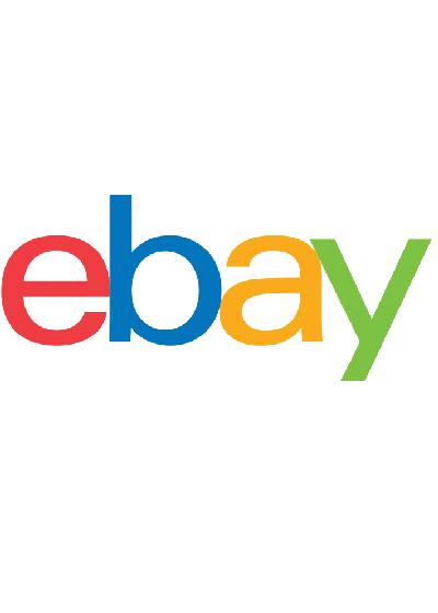 eBay-560x400