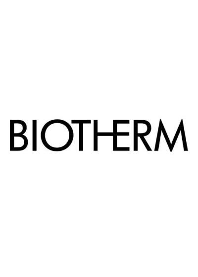 Biotherm 400x560